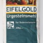 Eifelgold oergesteentemeel